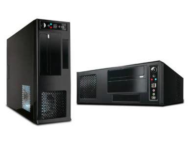 Meja Komputer Biasa jenis jenis casing komputer agastya s website