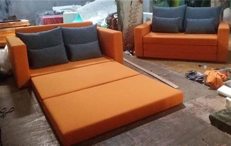 Kursi Sofa Bed model kursi sofa bed home everydayentropy