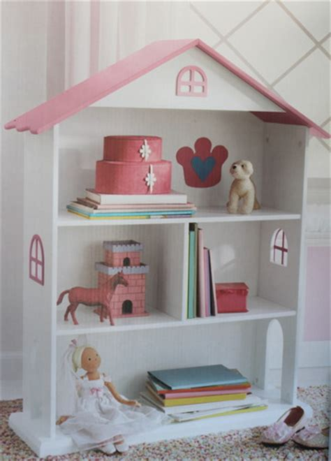 Circo Dollhouse Bookcase circo dollhouse bookcase childrens bookcases