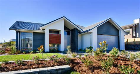 unit house plans nice townhouses designs plans 4 17 view 20west 20along luxamcc