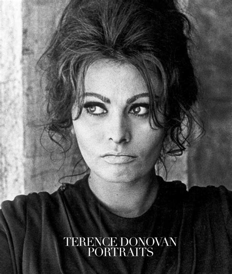 terence donovan portraits portraits by terence donovan by damiani issuu