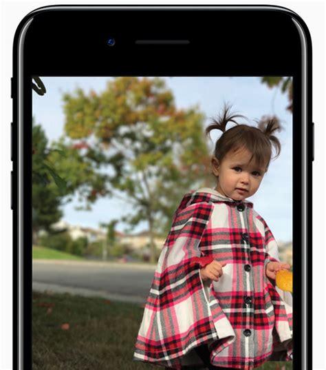 apple s iphone tops flickr s 2016 most popular list redmond pie