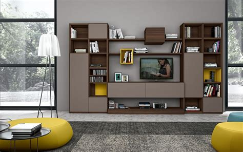 interior design of tv cabinet raya furniture