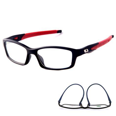 wholesale eyeglasses frames sports eyewear plain