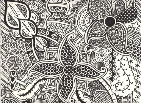 pretty designs coloring pages paisley patterns 2011 02 13