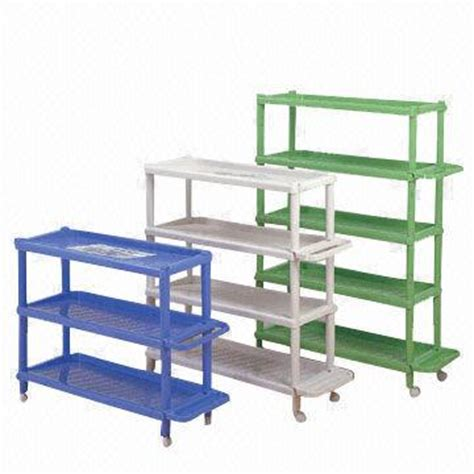 Shoe Rack Plastic by Shoe Rack Made Of Plastic Global Sources