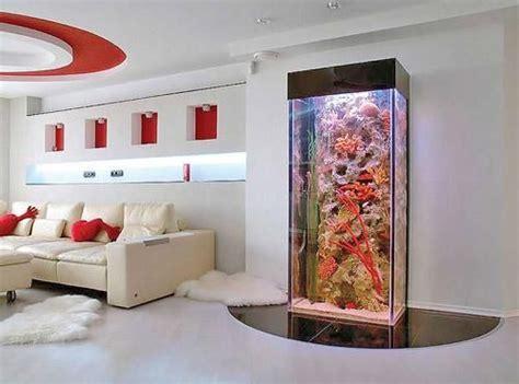 aquarium design modern fish aquariums glasses and modern interior design on