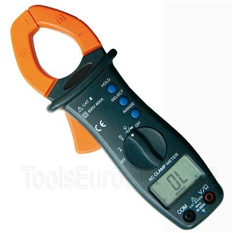 Multimetre Digital Mode D Emploi 3475 by Multimetre Digital Mode D Emploi Dt830b Digital Multim