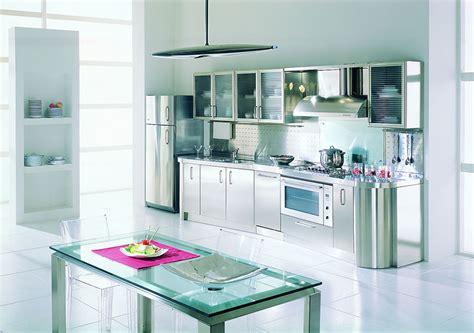 cucina acciaio prezzi emejing cucine in acciaio prezzi pictures acomo us
