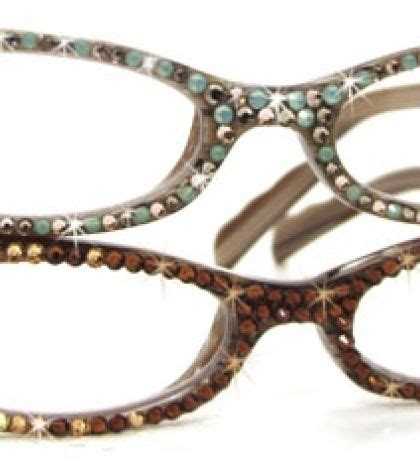 Kacamata Sunglass Ariel Noah Sale Gold 67 Best Images About I Like What I See On
