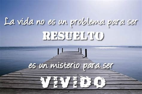imagenes de la frases de la vida frases de la vida frases felices d