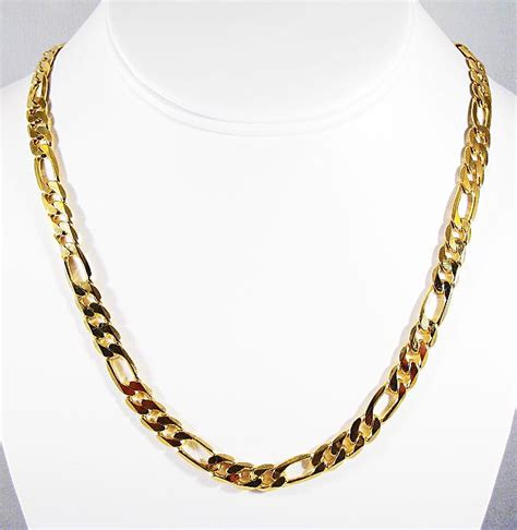 overlap hairstyle over chain best 25 gold chains for men ideas on pinterest gold