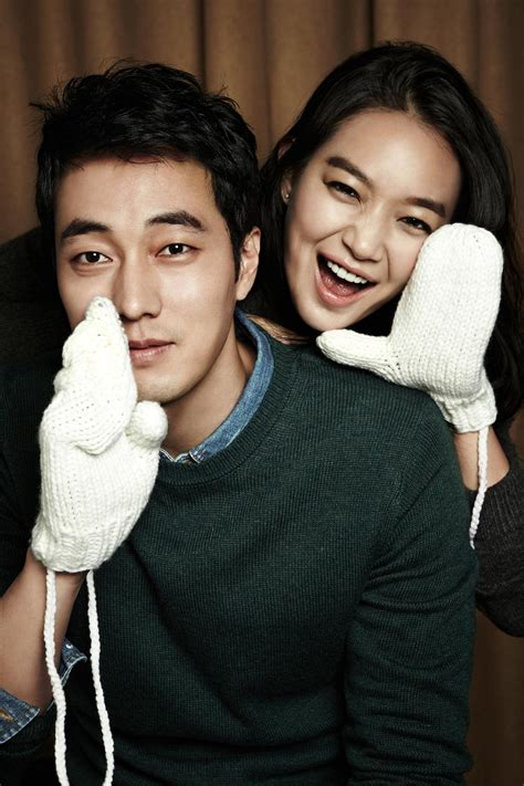 so ji sub old pictures so ji sub 소지섭 best korean actor rapper page 784
