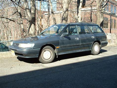1992 subaru legacy 1992 subaru legacy vin 4s3bj6324n7911520