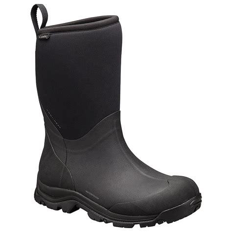columbia omni heat boots columbia bugaboot neo mid omni heat boot s glenn