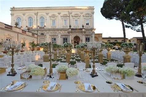 sedi pra roma firenze convention and visitors bureau gt wedding