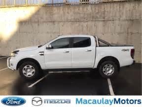 Ford Ranger Xlt Ford Ranger Xlt