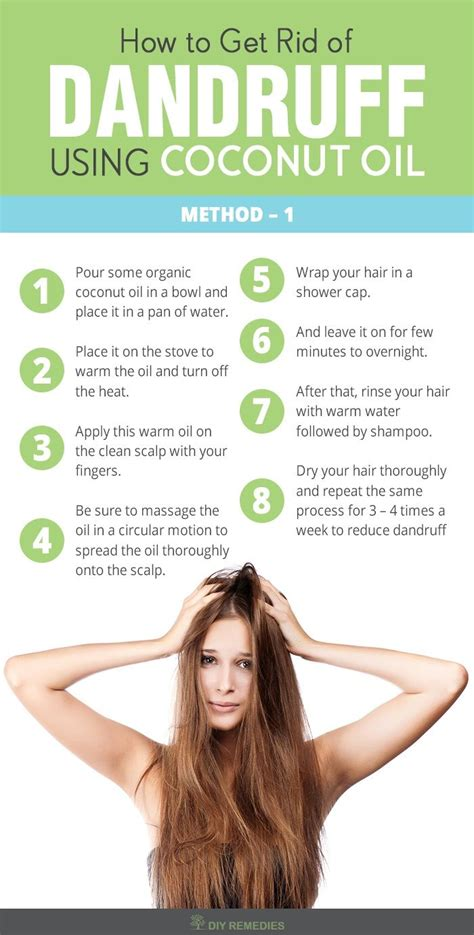 Hair Dryer Effects On Scalp 17 mejores ideas sobre itchy scalp remedy en