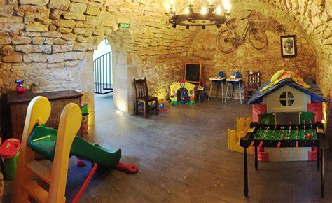 sala de juegos en casa sala de juegos casa rural en navarra casa cerio