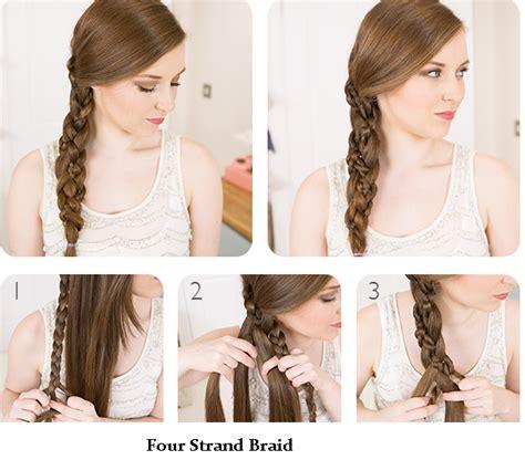 hairstyles for school presentation beautiful 10 braided hairdo ideas for girls hairzstyle