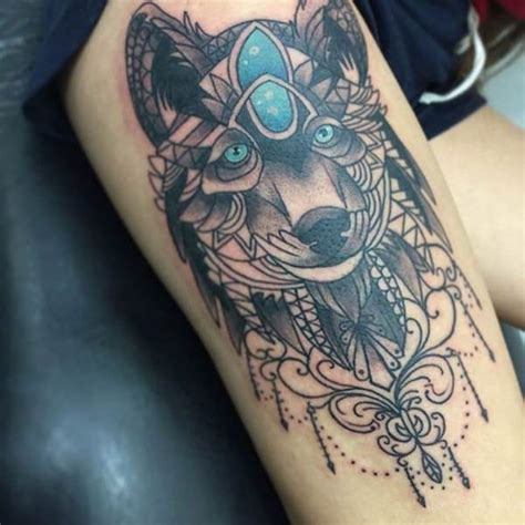 wolf eyes tattoo designs 101 meaningful wolf designs