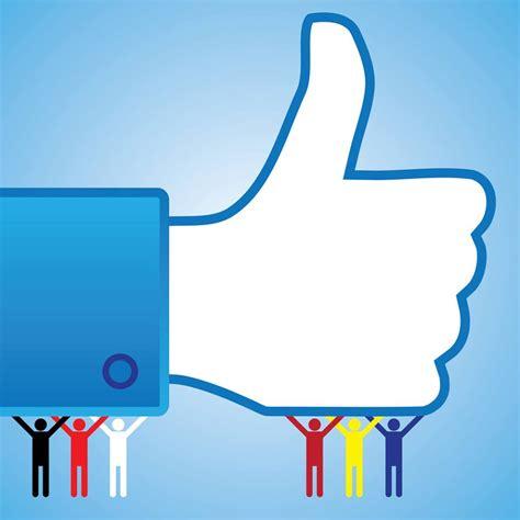 imagenes de optimismo facebook 最新まとめ 保存版 facebookページの作り方 初めてでも簡単 11の手順 smmlab ソーシャル