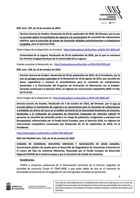 bonificaciones contratos 2016 bonificaciones seguridad social 2016 bonificaciones