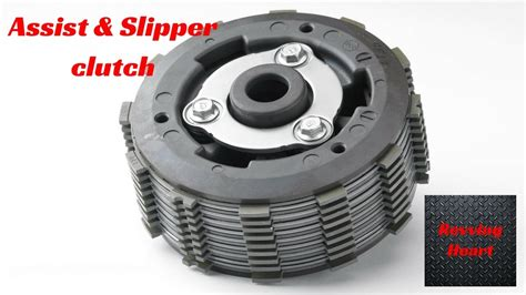 motorcycle slipper clutch how does a slipper clutch work on a motorcycle 28 images