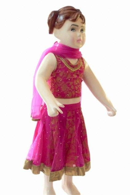 Gingersnap Tiny Dress Blazer Pink Ethnic 29 best images about ethnic wear on traditional ux ui designer and pink