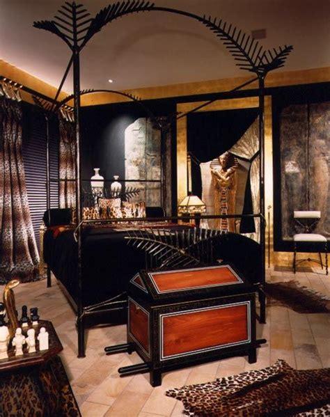 egyptian bedroom decorating ideas best 25 egyptian decorations ideas on pinterest