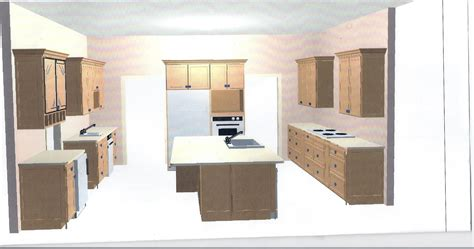 kitchen design application design your kitchen elegant white and brown kitchen