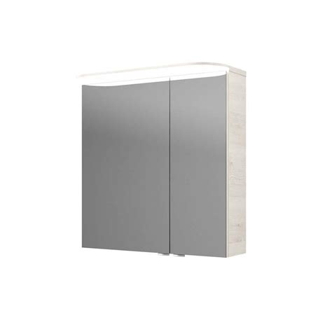 where to buy cabinet lighting buy pineo mirror cabinet with led lighting in canopy 3