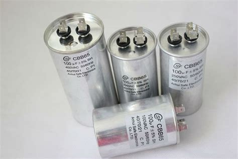 capacitor quemado aire acondicionado capacitor quemado 28 images aire acondicionado condensador condensadores