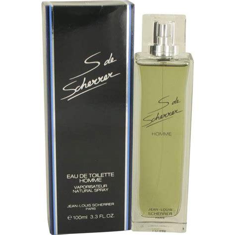 Promo Parfum Original Passport South 100ml Edt s de scherrer cologne for by jean louis scherrer
