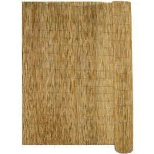 home depot bamboo fencing pictures of jungle trees pin jungle trees on