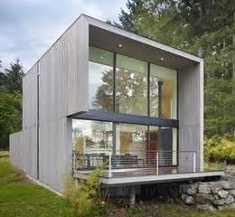 conex container homes for sale joy studio design gallery