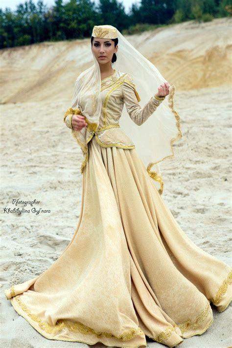 1000 ideas about turkish wedding dress on pinterest idei despre turkish wedding dress pe pinterest wedding