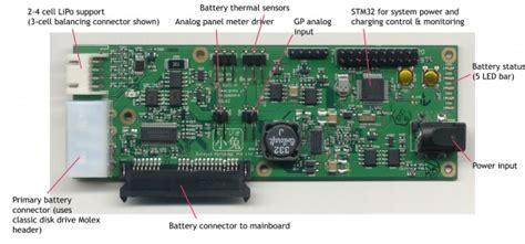 Mouse Wireless Asus Toshiba Ha 30 novena 232 un computer portatile con hardware open source