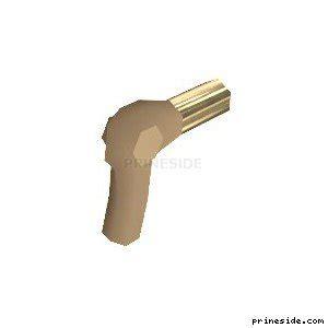 Hair Dryer On Shop Cj cj hair dryer 2750 object of sa mp and gta san andreas