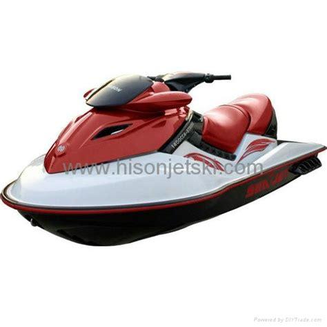motorboat in hindi jiujiang hison motor boat manufacturing co ltd china