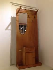 general store 187 meuble d entr 233 e vintage porte