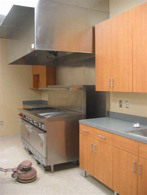 Kitchen Exhaust Code Requirements Commercial Dishwasher Commercial Dishwasher Exhaust