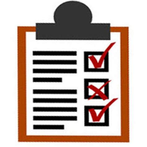consulta de impuesto caja costarricense seguro social caja costarricense de seguro social patrono al d 237 a