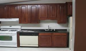 Kitchen Makeovers With Cabinets Cheap Kitchen Renovations Small Kitchen Makeovers Kitchen