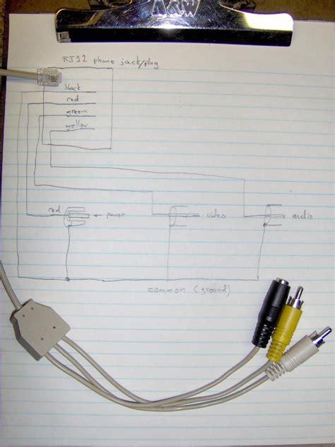 samsung security wiring diagram agnitum me