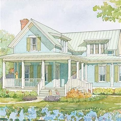 classic cottage classic cottage house plans house design plans