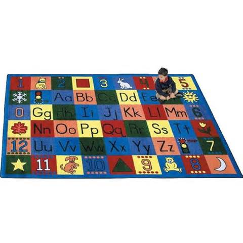 educational rugs classroom carpets for area rugs educational pictures