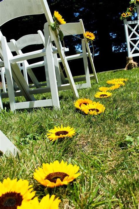 100 awesome outdoor wedding aisles you ll outdoor 100 awesome outdoor wedding aisles you ll wedding