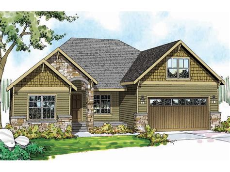 popular floor plans craftsman house plan best craftsman house plans craftsman house designs treesranch