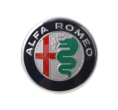 alfa romeo emblem alfa romeo felgen emblem alfa romeo shop tuning